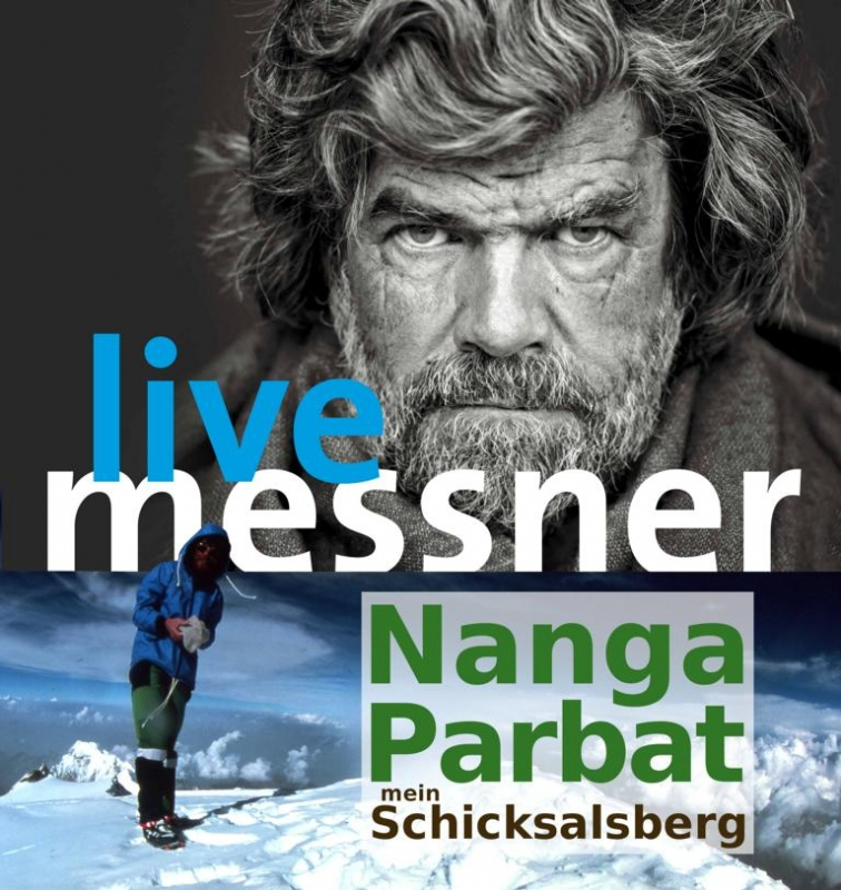 Bern - Theater National - 28.02.2021 - 18 Uhr